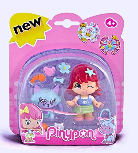 Pinypon-Figura-con-mascota