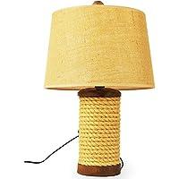 suchergebnis auf f r lampenschirme f r tischleuchten k che haushalt wohnen. Black Bedroom Furniture Sets. Home Design Ideas