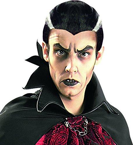 Imagen de rubbies  disfraz de drácula para hombre, talla única 159595