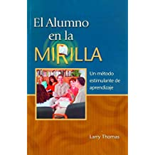 SPA-ALUMNO EN LA MIRILLA: Making Your Teaching Style More Exciting