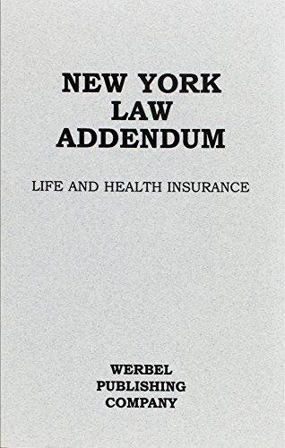 title-new-york-addendum-life-insurance-primer-and-health
