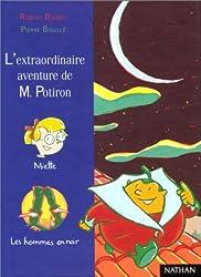 L'Extraordinaire aventure de M. Potiron