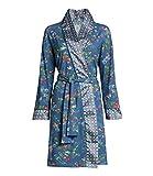 PiP Studio Naisha Birdy Kimono | Blue - L