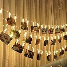 Suchergebnis auf f r lichterketten bilder - Lichterkette mit fotos ...