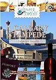 A Calgary Stampede  A Calgary Stampede