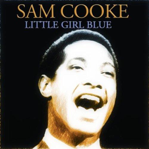 Little Girl Blue (70 Songs - Original Recordings) 70 S Girl