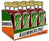 Kuemmerling Kräuterlikör (3 x 12 x 0.02 l)