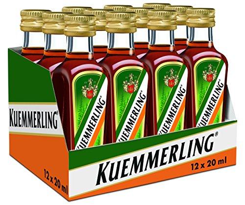 kuemmerling-krauterlikor-3-x-12-x-002-l