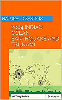 Catastrophes!: Earthquakes, Tsunamis, Tornadoes, and Other Earth