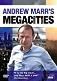 Andrew Marr's Megacities [DVD]