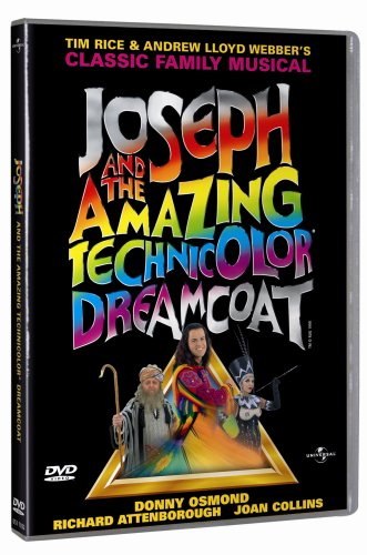 original-cast-recording-joseph-the-amazing-technicolor-dreamcoat