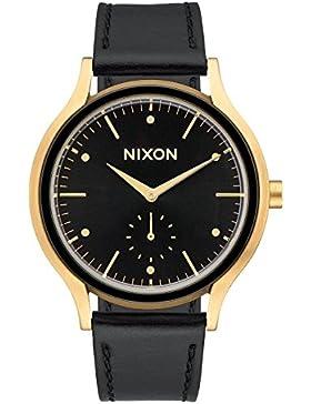 Nixon Damen-Armbanduhr A995-513-00