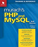 PHP and MySQL are two of today's most popular, open-source tools for server-side web programming. And with this book, you'll learn right from the start how to use them together, the way the pros do. In fact, you'll create a database-driven website th...