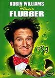 Flubber kostenlos online stream