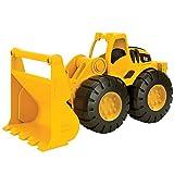 Cat 9927Mini Worker Radlader Fahrzeug Spielzeug