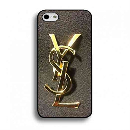 simple-france-luxury-brand-ysl-logo-case-coveryves-saint-laurent-logo-theme-coque-cover-for-iphone-6