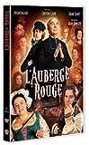 LAUBERGE ROUGE - LAUBERGE ROUG