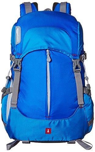 AmazonBasics serie Hiker