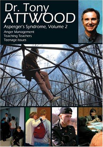 Asperger's Syndrome: Volume 2