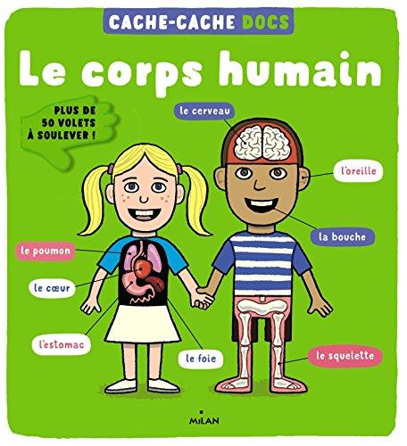 "<a href=""/node/24262"">Le corps humain</a>"