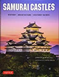 ISBN 4805313870