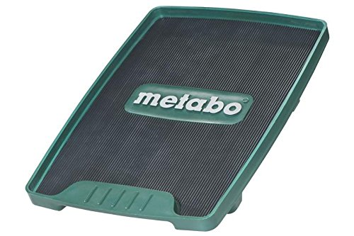 METABO 631326000 - BANDEJA DE HERRAMIENTAS KSU 400/250 MOVIL