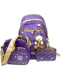 Di Grazia Kids School Backpack 3a1eaf99d0c5a