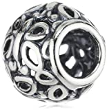 Pandora 790895 Sterling Silver 925 Charm