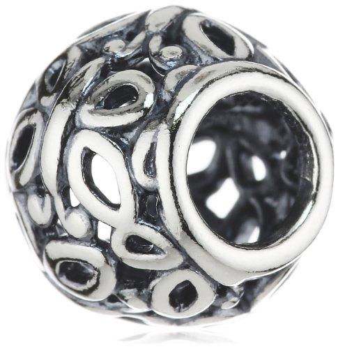 pandora-790895-sterling-silver-925-charm