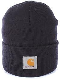 Carhartt Watch Hat - Navy 74373