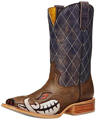 tin-haul-shoes-mens-not-boaring-western-boot-brown-12-d-us