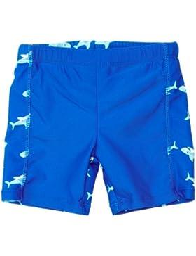 Playshoes Boxer de natación para niño