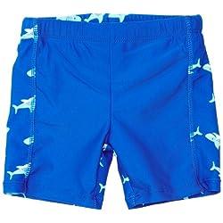 Playshoes Boxer de nataci n...
