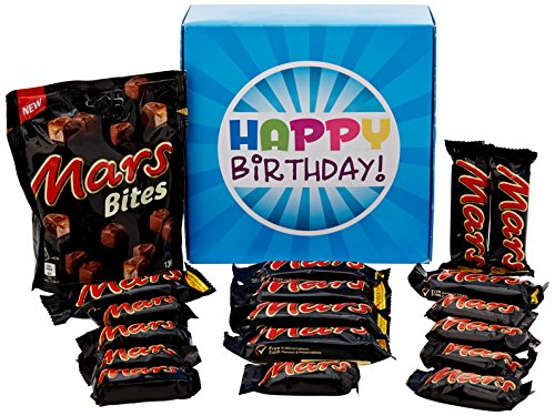 the-ultimate-mars-bar-chocolate-lovers-happy-birthday-gift-box-by-moreton-gifts-full-mars-bars