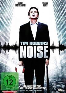 Noise - Lärm