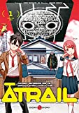 Atrail. 1   Taniguchi, Goro (1966-....). Auteur