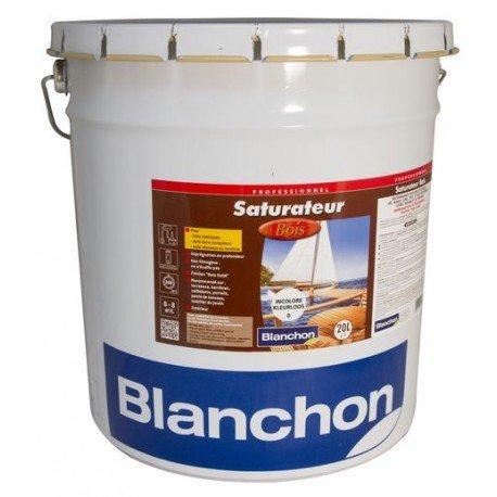 saturateur-bois-incolore-20-litres-blanchon