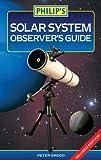 Philip's Solar System Observer's Guide