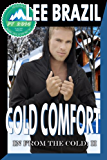 Cold Comfort (In From the Cold #2) (English Edition)