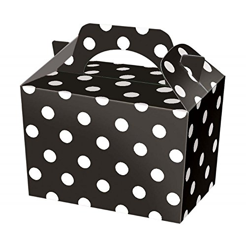 super-cool-kids-party-boxes-in-a-black-polka-dot-design-happy-meal-type-box-pack-of-40