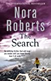 Image de The Search (English Edition)