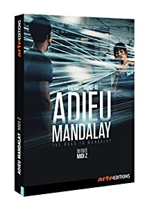 "Afficher ""Adieu Mandalay"""