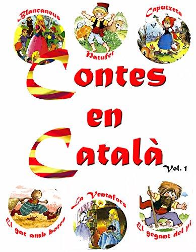 Contes en català (Catalan Edition) por Charles Perrault