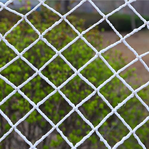 Awaken Rete di protezione per risvegliare gatto rete di sicurezza, in nylon trasparente da balcone net for your gatti