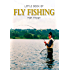 Little Book of Fly Fishing for Trout (Little Books)