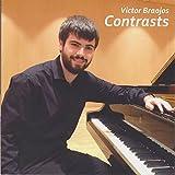 Piano Sonata No. 2, Op. 14: IV. Vivace
