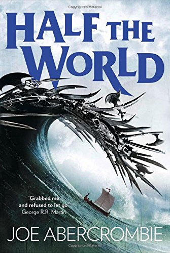 half-the-world-shattered-sea-book-2