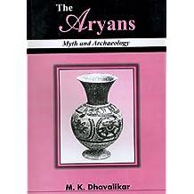The Aryans: Myth and Archeoology