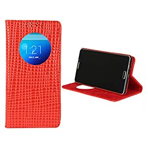 Dsas Flip Cover designed for Asus Zenfone Selfie ZD551KL