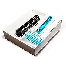 BMW genuino kit de iniciación coche ambientador de aire natural con aroma energizante tónica 83122285673
